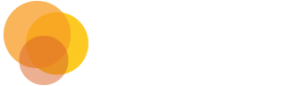 auric-mining-logo