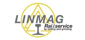 linmag-logo